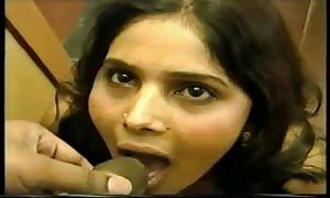 xxx INDIAN SEX vid 2009