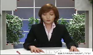 funny chinese reality bukkake