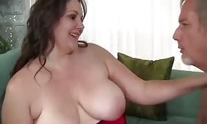 fat girl 36827