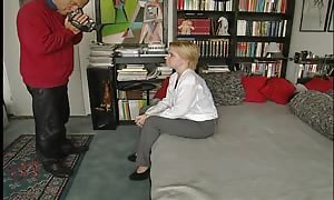 couples house manufactured video clip - Julia Reaves