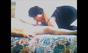 mature lush girl will get butt sex from teenie stud
