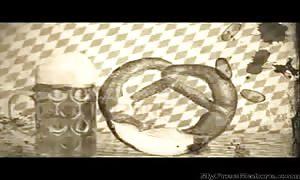 Vintagemovie From The Oktoberfest 1935 aged aged porn grandma old sperm shots spunk shot