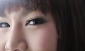 humorous Thai Commercial