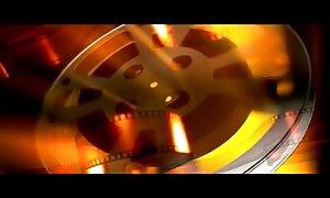 3D Animation: Alien two