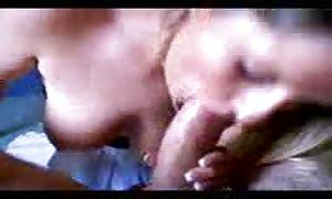 face bang CIGARETTE part2