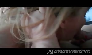 amazing blond