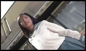 jap idol doll-ran asakawa 1-by PACKMANS