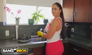BANGBROS - aroused