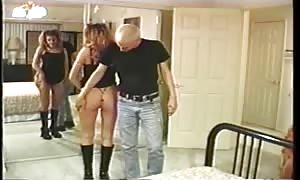 little hooters sweetie ass fucked firm