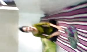 horny indian teen