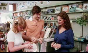 Family Taboo two [Full vintage porno Movie] (80s)