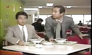 asian humorous TV a million