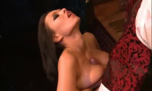 The absolute best breast screw Compilation Ever By dbpornofilmaticom.