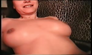 amateur sex movie - Julia Reaves