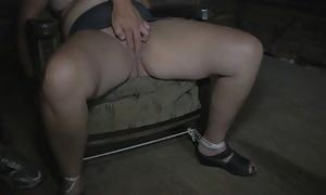 wife bound
