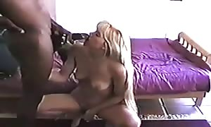 big black cock wifey